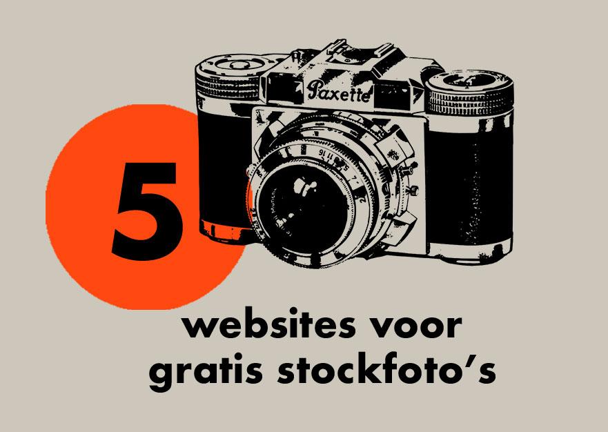 Gratis-stock-foto's