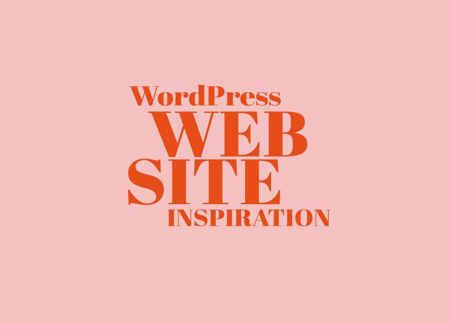 "Featured image for ""Web Design Inspiratie"""