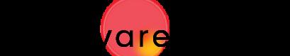 logo-brigitvarenkamp