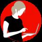 Brigit Varenkamp - Webdesigner